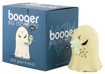 Big Monger GID Booger by Kozik_e0118156_0343060.jpg