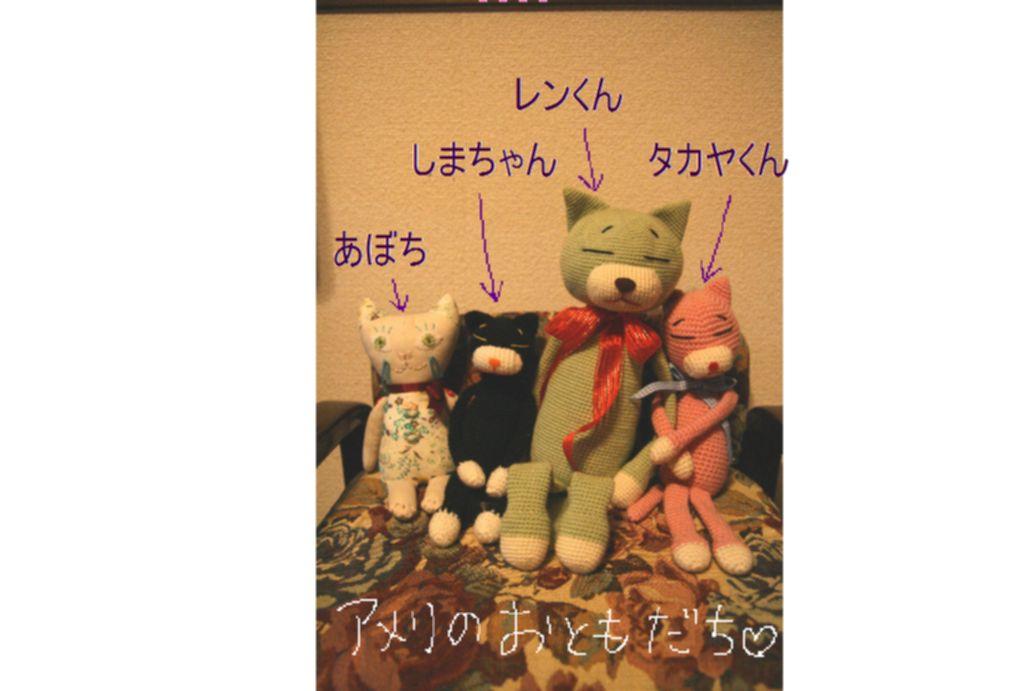 d0132661_15172741.jpg
