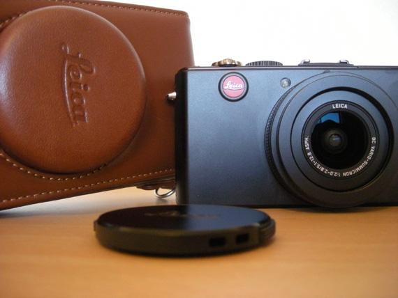 Leica D-LUX4_e0174281_926361.jpg