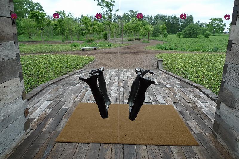 中札内村と六花の森 Leica D-Lux4_d0080785_19415994.jpg