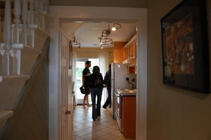 オープンハウスをはしごしてみると・・その前編。_d0129786_142104.jpg