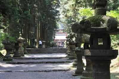 お立ち寄り下さい 北口本宮富士浅間神社_c0193896_20504481.jpg