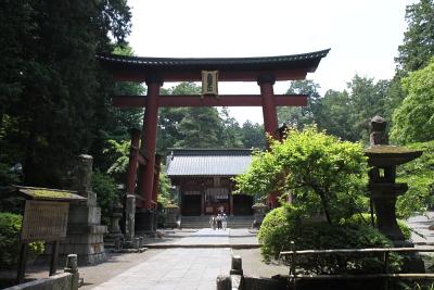 お立ち寄り下さい 北口本宮富士浅間神社_c0193896_2111692.jpg
