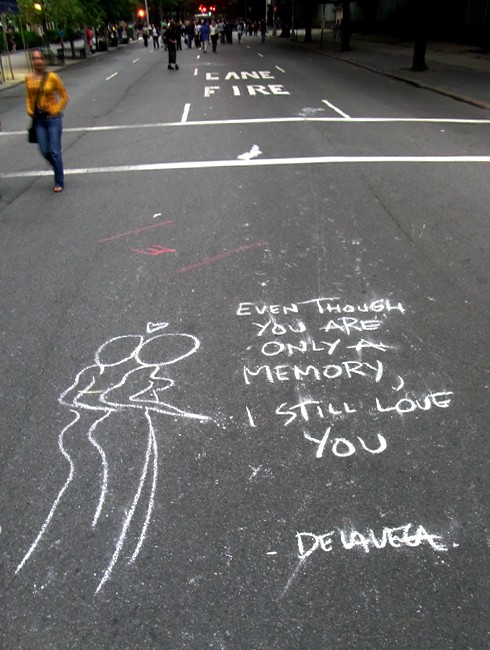 Even though you are only a memory, I still love you._b0007805_111791.jpg