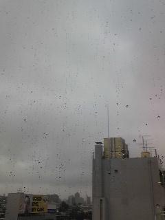 Rain Drop_c0197505_153682.jpg