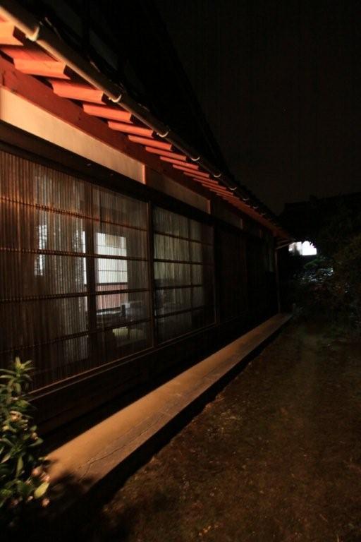 能登の実家そして金沢のラングス保養所へ_d0148223_7294257.jpg
