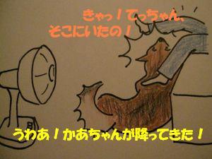 f0143123_20403549.jpg