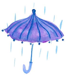 雨しずく_f0135024_22155153.jpg