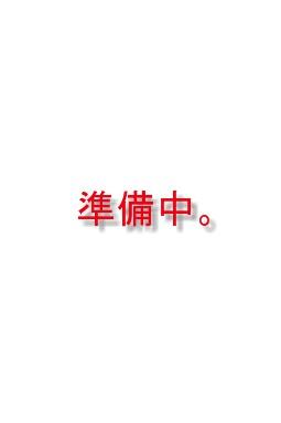 b0145926_13301942.jpg