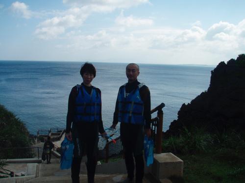 6月22日最高(^0^)/な海だぁぁぁぁ=!!_c0070933_21452031.jpg
