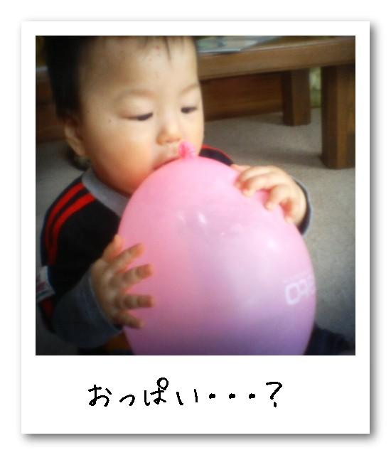 b0047734_21464896.jpg