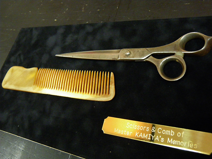 Scissors & Comb_c0120834_1614031.jpg