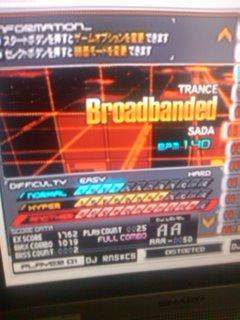 b0084440_103523.jpg