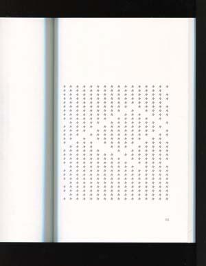 b0081843_19494111.jpg