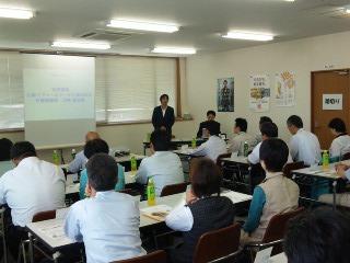 今年も松本に講演へ(^O^)/_e0009056_8301755.jpg