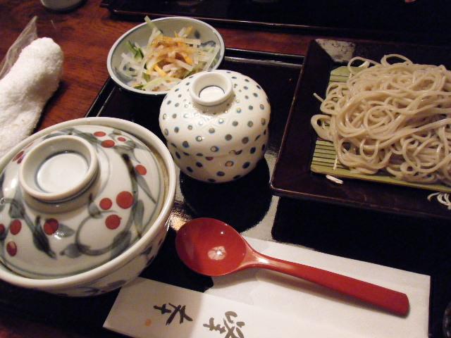 鎌倉散歩_e0142956_103186.jpg