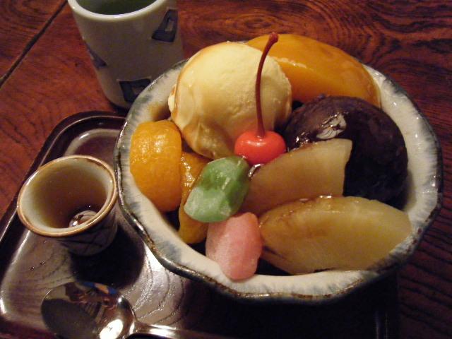 鎌倉散歩_e0142956_1035455.jpg