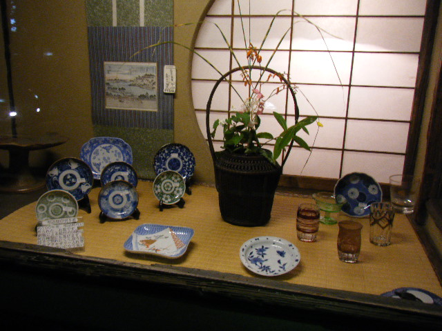 鎌倉散歩_e0142956_9573817.jpg