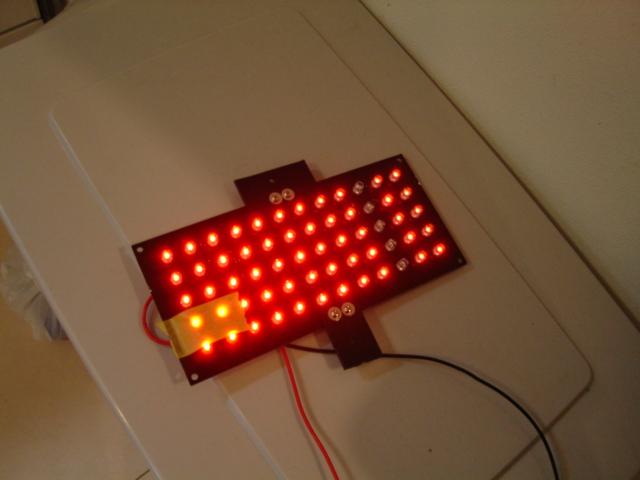 LEDテール TAIL/STOP部分完成!?_e0003660_21224518.jpg