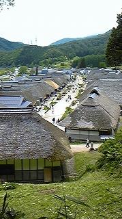 福島British Hillsと大内宿_c0189469_2347127.jpg