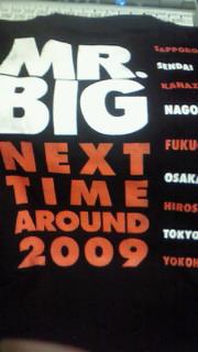 6/20新宿_b0145688_2342817.jpg