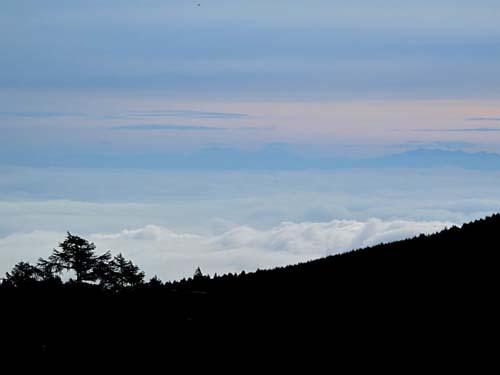 雨上がりの雲海_e0120896_6462242.jpg
