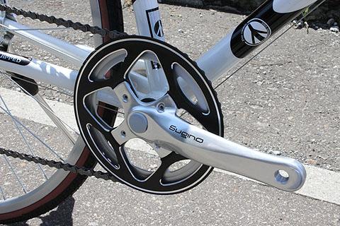 リーズナブルなクロスバイク_e0126901_13573197.jpg