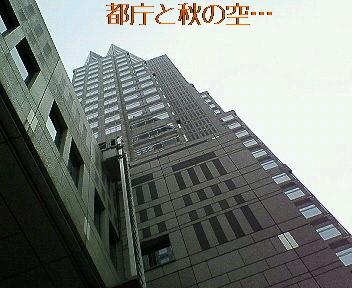 b0183113_9563880.jpg