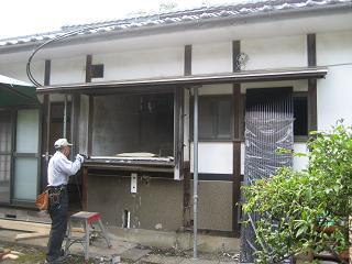 内田の家_d0105615_2015232.jpg