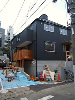 「越屋根のある家」完成見学会のお知らせ_c0004024_11312819.jpg
