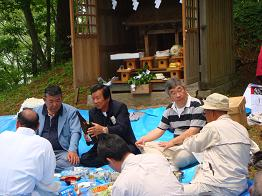 館山公園祭り_d0003224_9401565.jpg