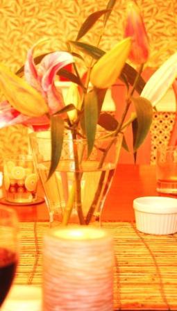 ぱぱっと作っちゃおう☆鶏とピーマンのピリうま炒め☆_d0104926_7304235.jpg