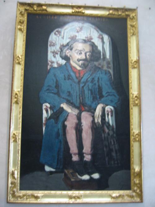 Henri de Toulouse-Lautrec_e0155231_731341.jpg