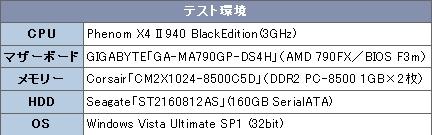 b0002644_2119540.jpg