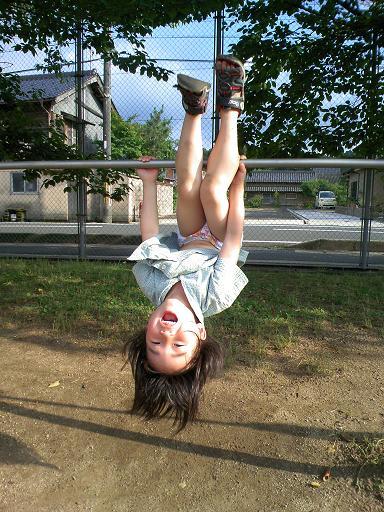 【小中学生】♪美少女らいすっき♪ 393 【天てれ・子役・素人・ボゴOK】 [無断転載禁止]©2ch.netYouTube動画>55本 ->画像>3046枚