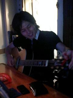 永遠のギター少年_e0081753_2332153.jpg