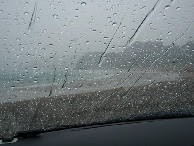 海では。_d0143957_11183465.jpg