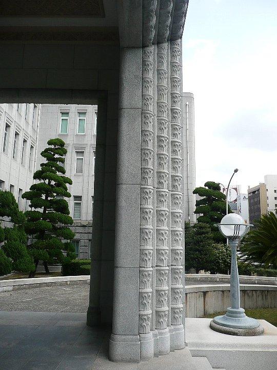 愛媛県庁本館_c0112559_1145512.jpg