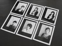 カメラ日和学校 レポート vol.10_b0043961_21405926.jpg
