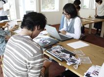 カメラ日和学校 レポート vol.10_b0043961_2159504.jpg