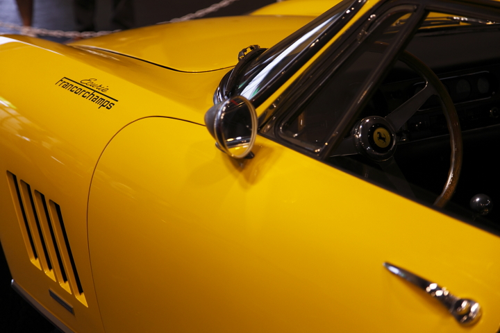 BP Nostalgic Car Show 2009   -スーパーカー編 Ⅱ-_d0108063_2157574.jpg