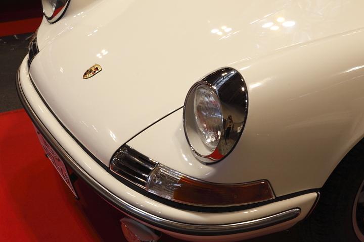 BP Nostalgic Car Show 2009   -スーパーカー編 Ⅱ-_d0108063_21582016.jpg