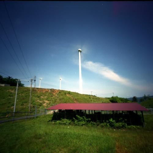 風車_c0054876_1719687.jpg