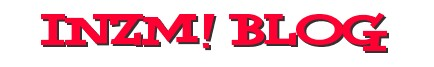 Logo Maker_f0011179_7415022.jpg