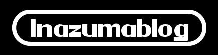 Logo Maker_f0011179_7421960.jpg