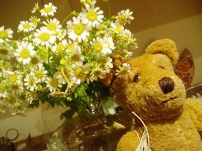 オトメゴコロ に ロマンチックロッキュン☆_d0104091_2125171.jpg