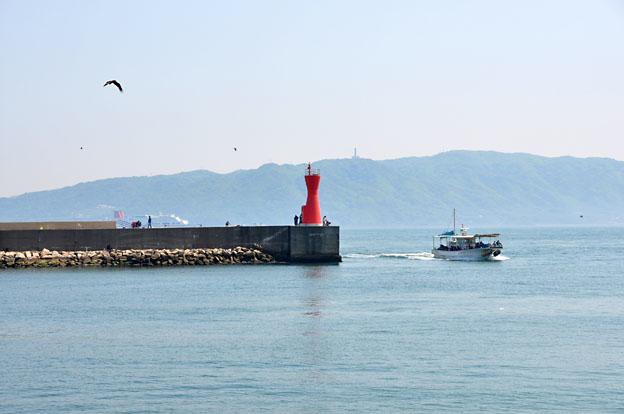 海が近い街_a0102098_7581310.jpg