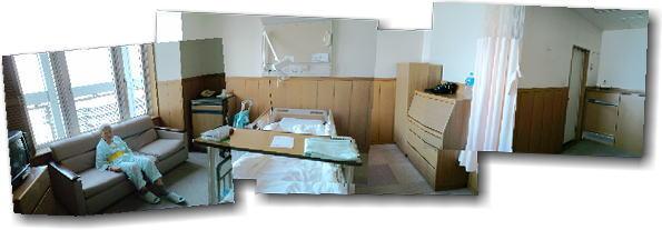 母、入院しました。。。_e0014000_16395051.jpg