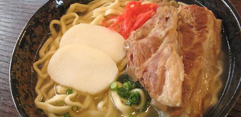 ゆんたく亭 | 富士見市の沖縄家庭料理屋さん_d0080906_15101882.jpg