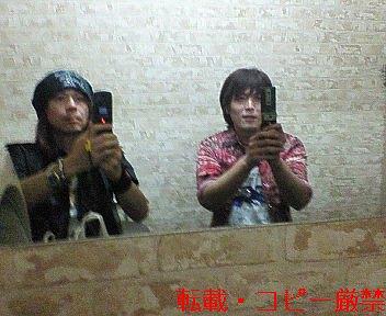 平成ギター兄弟ライブ詳報~!_b0183113_221375.jpg